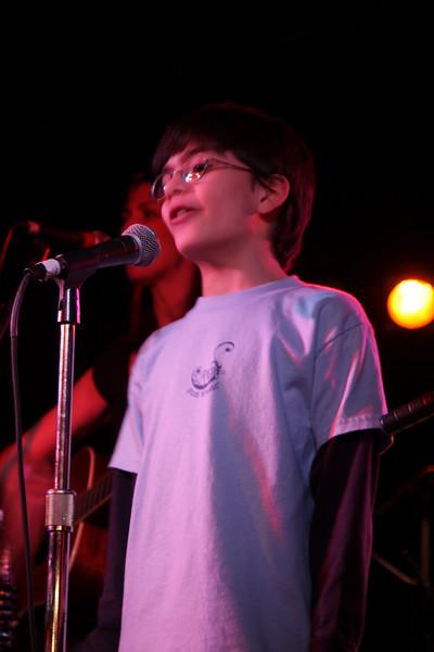 09.03.22 PSP Concert #3 Suzi Sheltonf-72.jpg