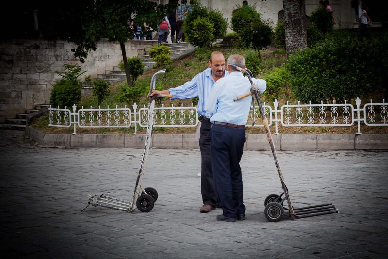 Istanbul--15.jpg