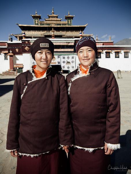 20101027_tsedang_lhasa_9223.jpg