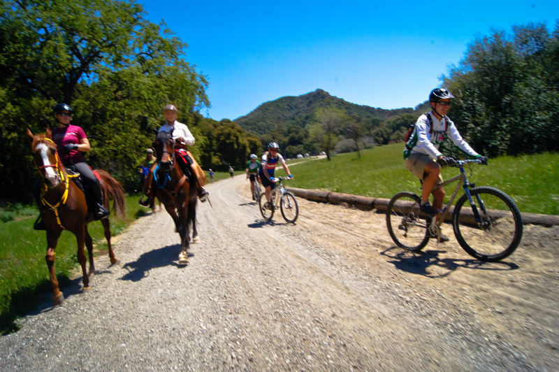 20120421184-Malibu Creek State Park, Hike Bike Run Hoof.jpg