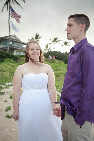 08.07.2012 wedding-287.jpg