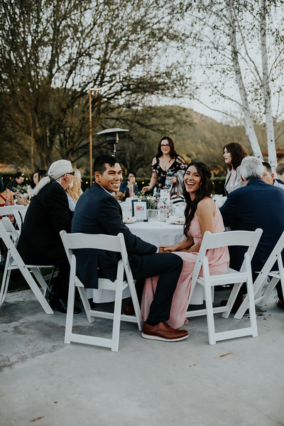 Casey-Wedding-0349.jpg