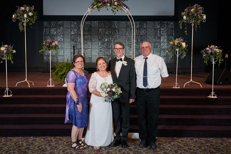 Bartch Wedding June 2019__223.jpg