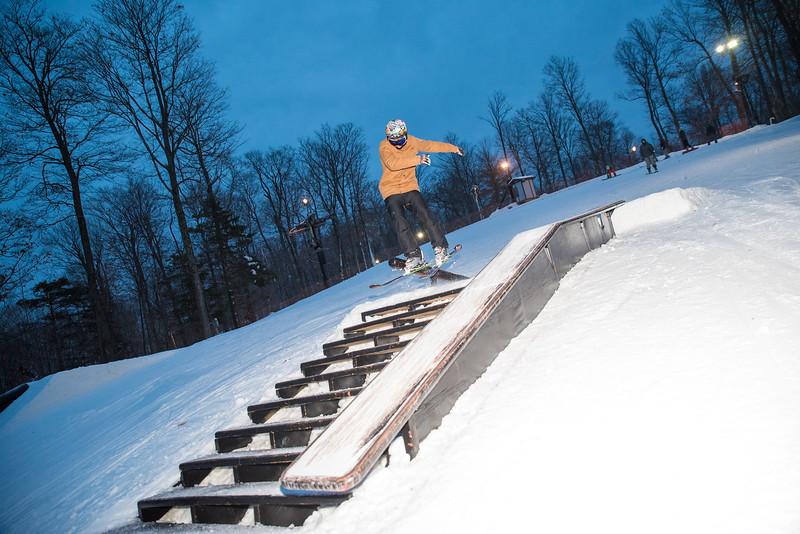 The-Woods_Snow-Trails-Mansfield-Ohio-8644.jpg