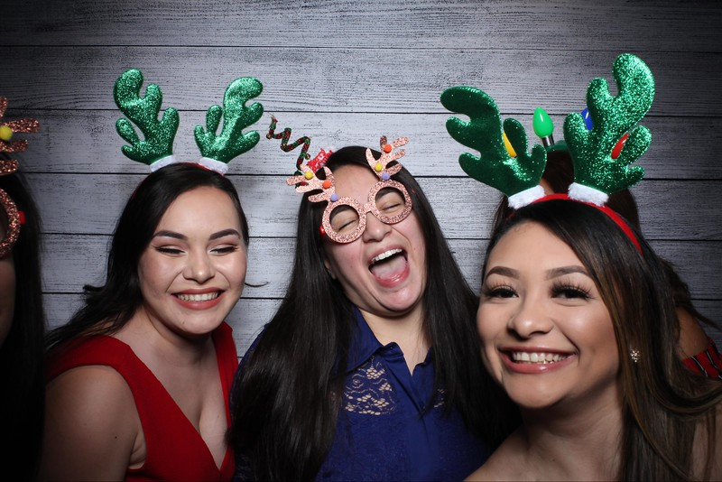 Morneau Shepell 2018 Holiday Party8.jpg