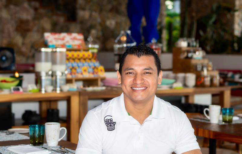 Raul Pino2.jpg