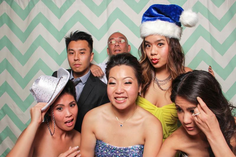 2014-12-20_ROEDER_Photobooth_WinnieBailey_Wedding_Singles_0684.jpg