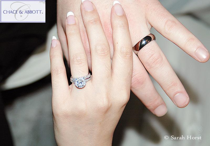 chaceabbott_weddingrings.jpg