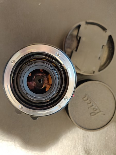 Voigtländer 15mm 4.5 M ASPH coupled - Serial 8030197 008.jpg