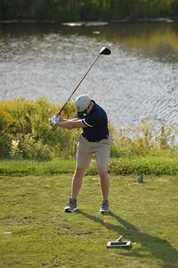 mv-golf-8-30-21
