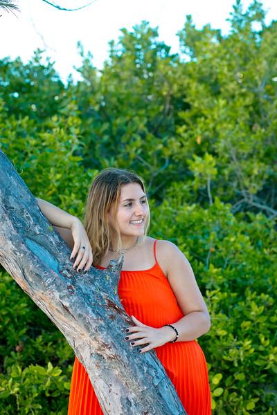 Ana Luisa-49.jpg