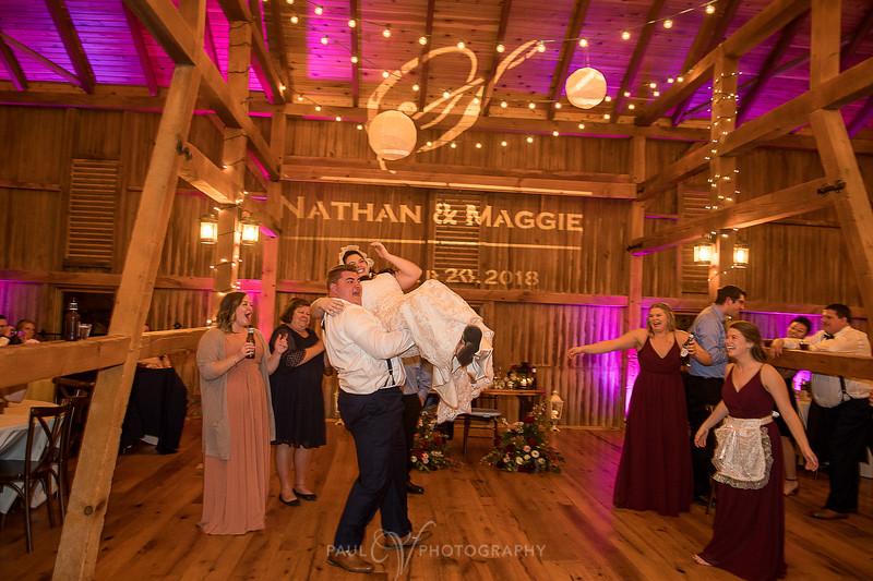 Ironstone Ranch Wedding 638.jpg