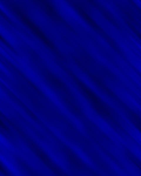 Dark Blue Blur.jpg