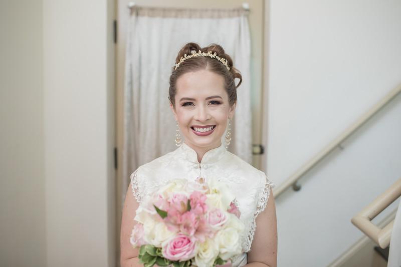 Houston Wedding Photography ~ Sheila and Luis-1134.jpg