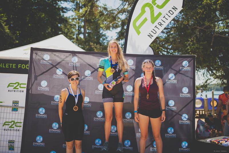 Elk Lake Triathlon, Duathlon & Aquabike 2018; Dynamic Race Events; Judah Paemka Photography; Best Event Photographer Victoria BC.-237.jpg