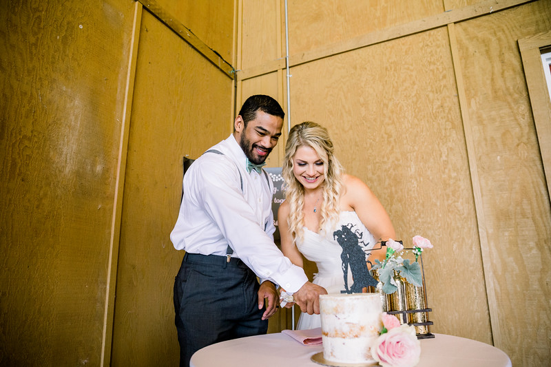 Dunston Wedding 7-6-19-225.jpg