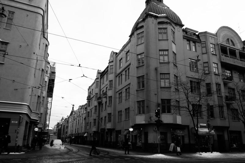 helsinki streets.jpg