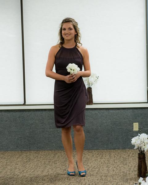 EDITS - Ryan and Lindsey Wedding 2014-450.jpg