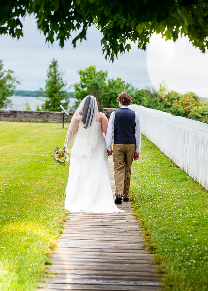 Schoeneman-Wedding-2018-537.jpg
