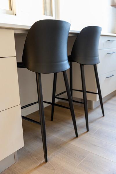Nat Mivtza Dekel Kitchen (14).jpg