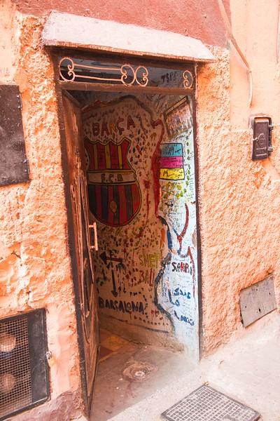 160927-051920-Morocco-0999.jpg
