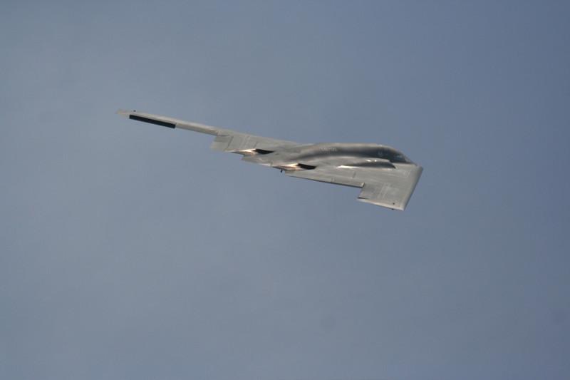 Airshow - 26.jpg