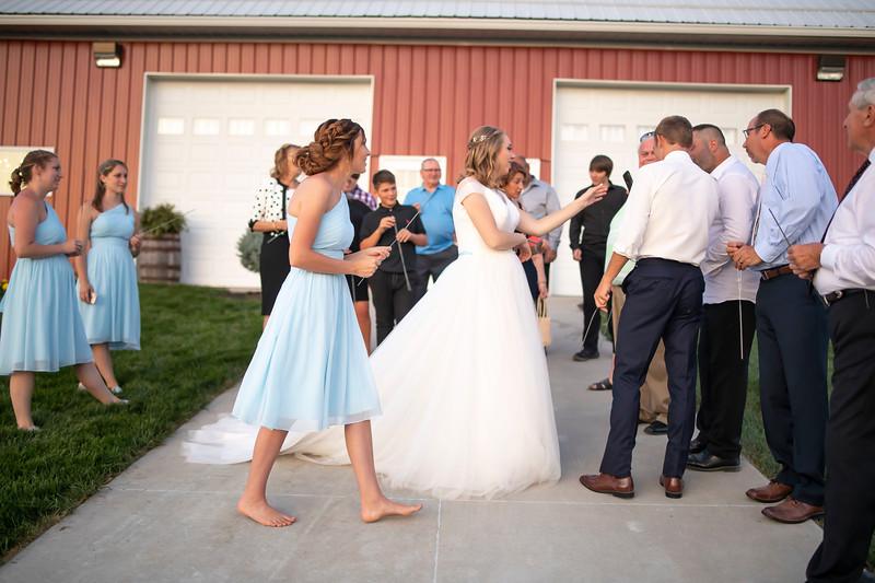 Morgan & Austin Wedding - 790.jpg