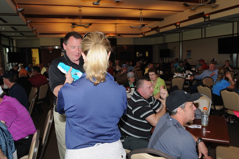 golfclassic2015-39.jpg