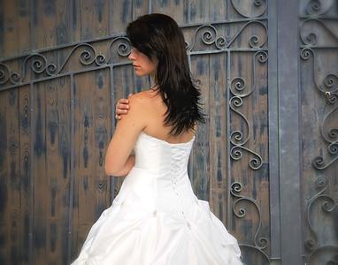 WEDDINGS!!!