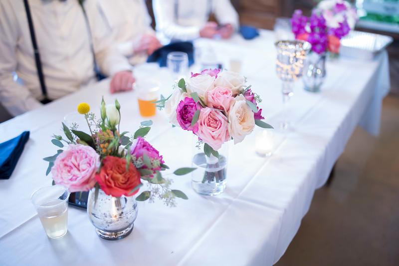 Garrett & Lisa Wedding (637).jpg