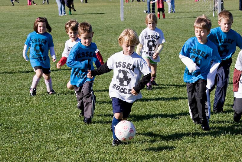 Essex Rec Soccer 2009 - 37.jpg