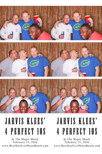 BDE2016-Jarvis-4PerfectTens-BirthdayParty-MagicShack-1114.jpg