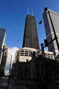 Chicago_091003_006