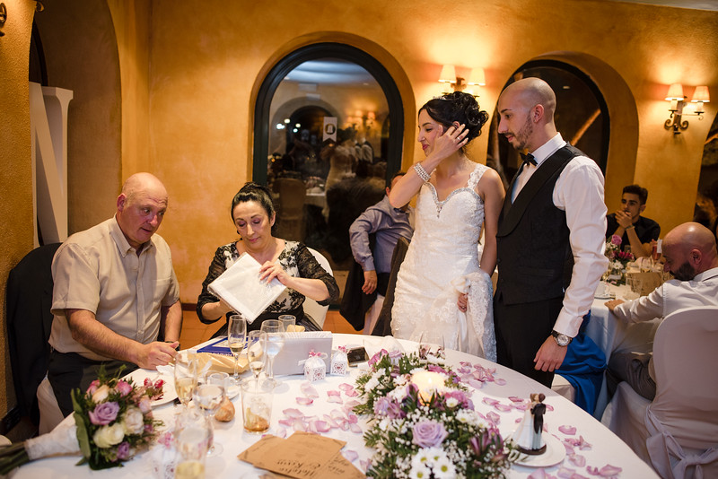 Natalia y Pablo Fotografia de boda Barcelona-1244.jpg