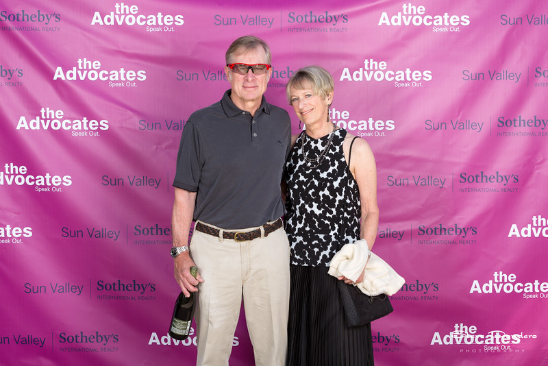 AdvocatesFundraiser_June26_2015-164.jpg