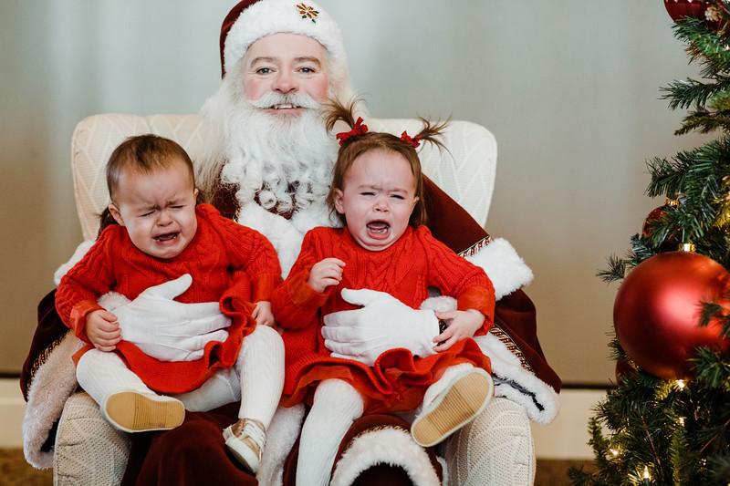 HBCC Santa (11).jpg