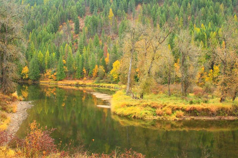 fall 2019 st maries river-1673.jpg