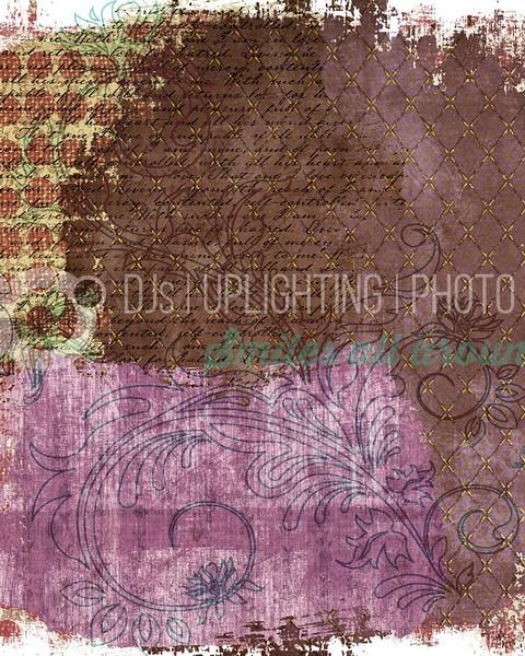Layered-Pastels_batch_batch.jpg