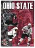2003-03-15 OHIO State Super Six Tournament Guide