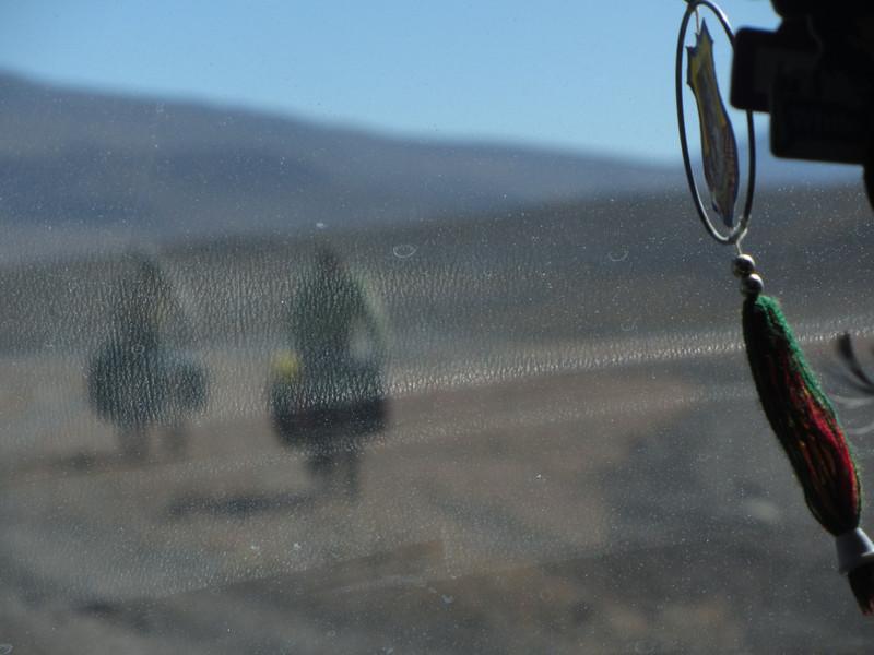 Tupiza to Uyuni 20120530 (116a).jpg