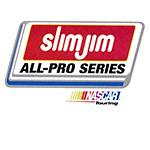 NASCAR SlimJim All Pro Series (1996-2001)