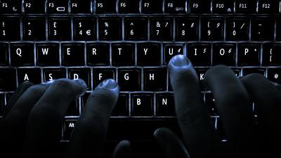 Porque deve considerar os torrents como ameaças