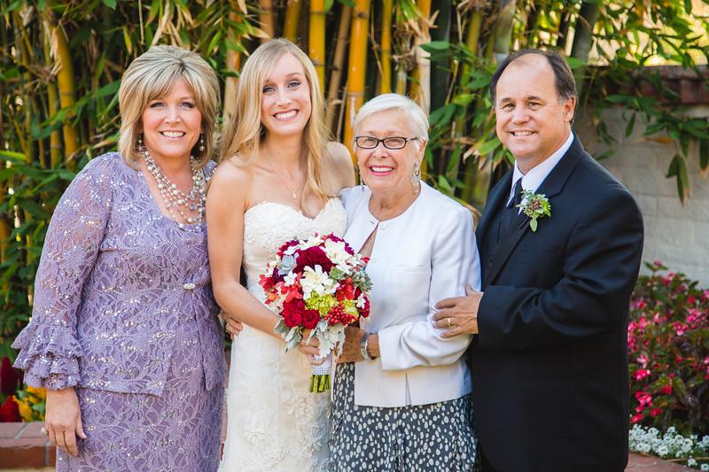 Wedding_0314.jpg