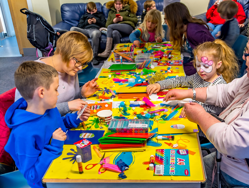 GYGS Easter Funday 2019 (33 of 125).jpg