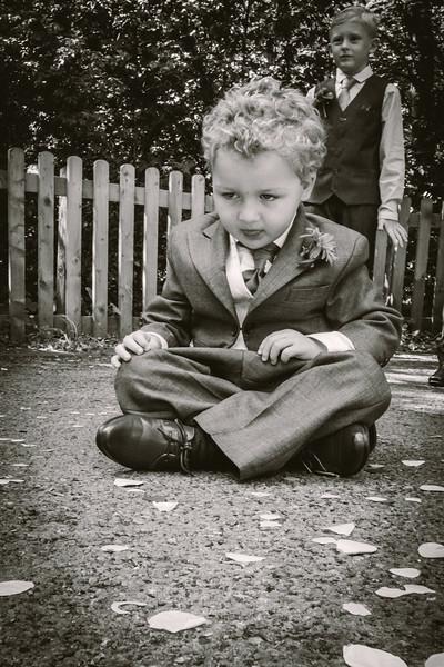 Herman Wedding-218.jpg