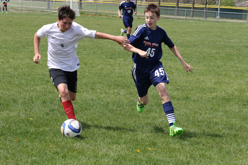 VSL vs Capital u-13 may 2016-23.jpg