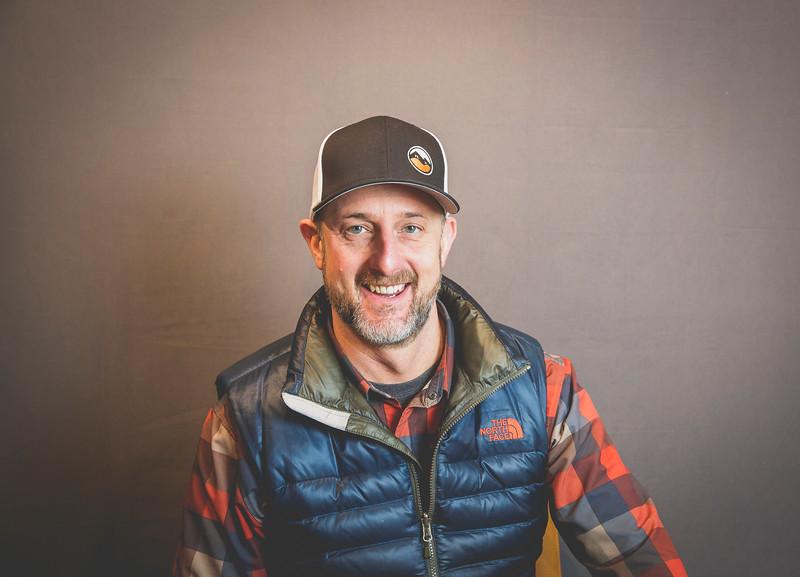 2021.02 Sherpa Real Estate-Chris Liverett--4 Matte.jpg