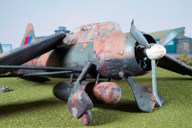 1-32 Lysander-crashed (8).JPG