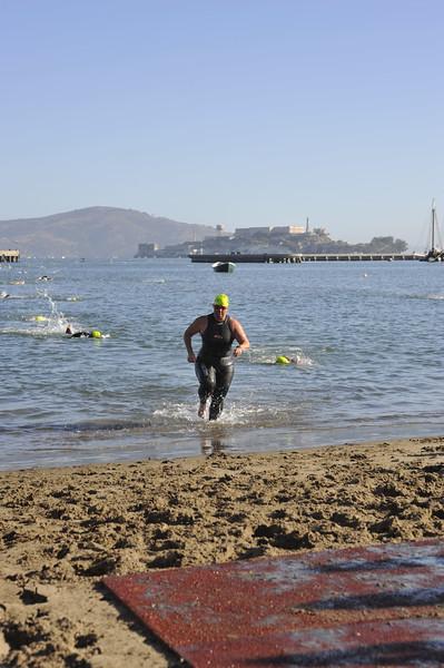 Centurion Swim 2008 Beach Shots 192.jpg