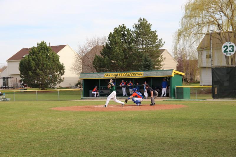 Baseball (8).JPG